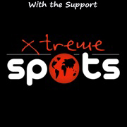 xtremespots, extreme sports in xtreme spots